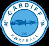 Cardiff Korfball